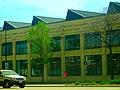 Gisholt Machine Company - panoramio.jpg