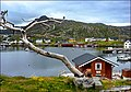Gjesvær - Nordkapp - panoramio.jpg