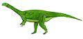Glacialisaurus2.jpg