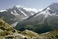 Glacier Mer de Glace 02.png
