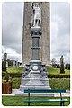 Glasnevin Cemetery - (6905675300).jpg