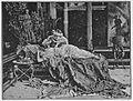 Glaspalast 1888 022.jpg