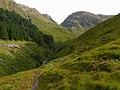 Gleann Choinneachain - geograph.org.uk - 600121.jpg
