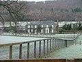Glebe Farmhouse - geograph.org.uk - 330243.jpg