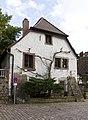 Gleisweiler Unterstallhaus Badstr. 26 20140220.jpg