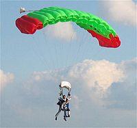 Luftsport