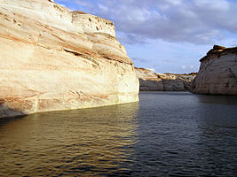 Glen Canyon National Recreation Area P1013106.jpg