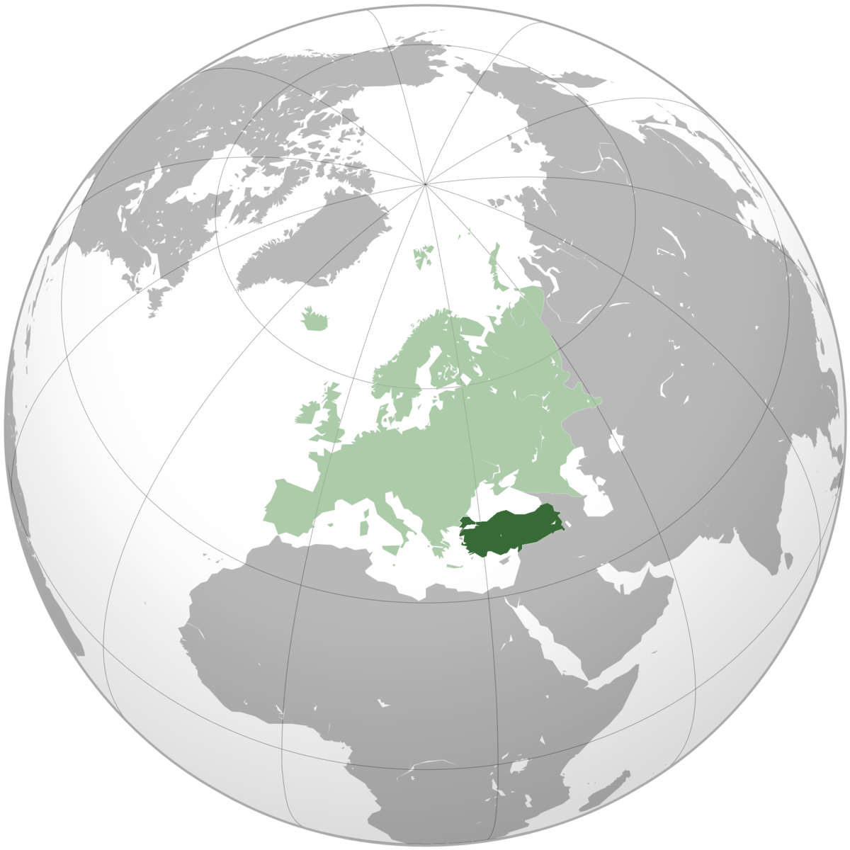 global map of europe File:Global Map of Europe and Turkey.png   Wikimedia Commons