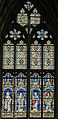 Gloucester Cathedral, window N.V (21988669752).jpg