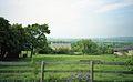 Gloucestershire - panoramio.jpg