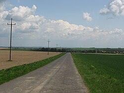 Gmina Kietrz 20080502(2).JPG