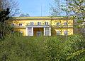 Gmunden Königinvilla.JPG