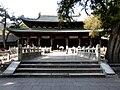 Goddess Temple Jinsi.JPG