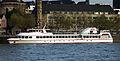 Godesburg (ship, 1994) 015.JPG