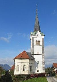 Godesic Slovenia - church.jpg