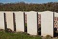 Godewaersvelde British Cemetery-14.JPG