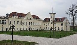GodorferBurgBerzdorf