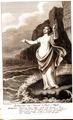 Goethe - Iphigenie auf Tauris (1).tif