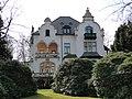 Goetheallee 8 Dresden.JPG