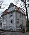 Goethestraße 58 (Magdeburg).jpg