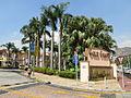 Gold Coast Piazza (Hong Kong).jpg