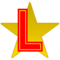 Gold Star-L.png