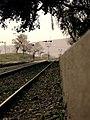 Golra Train Station.jpg