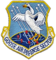 Goose Air Defense Sector - Emblem.png