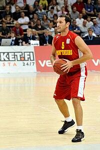 Goran Jeretin.jpg
