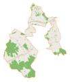 Gorlice (gmina wiejska) location map.png