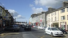 Gort - Bridge Street.jpg