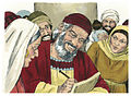 Gospel of Luke Chapter 1-9 (Bible Illustrations by Sweet Media).jpg