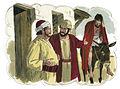 Gospel of Luke Chapter 10-10 (Bible Illustrations by Sweet Media).jpg