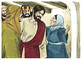 Gospel of Mark Chapter 1-14 (Bible Illustrations by Sweet Media).jpg