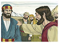 Gospel of Matthew Chapter 16-5 (Bible Illustrations by Sweet Media).jpg