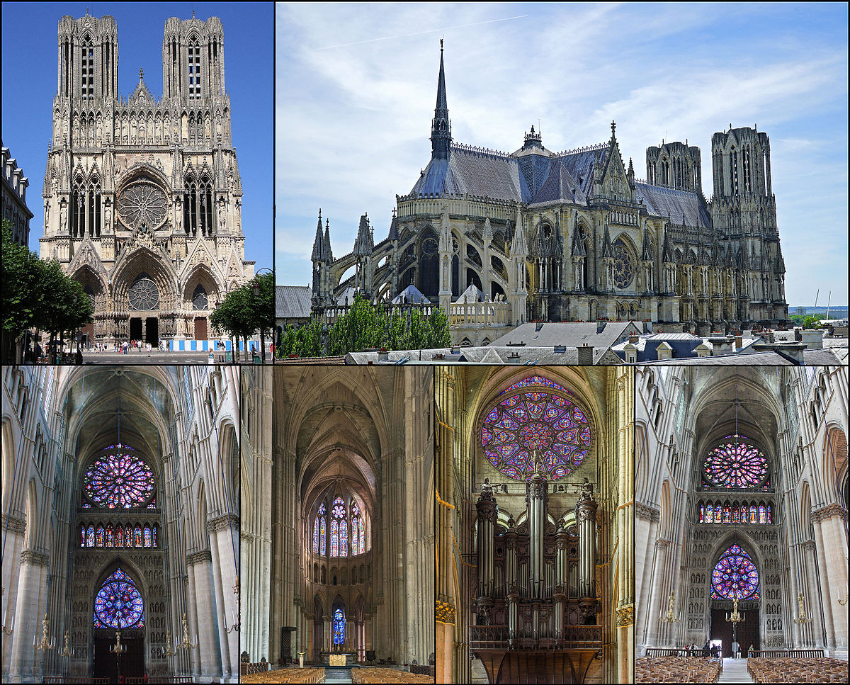 The United States of the Solar System, A.D. 2133 (Book Five) - Page 5 1200px-Gothic-Reims-Cathedral-001