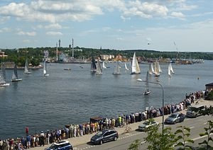 Gotland Runt 2012a.jpg