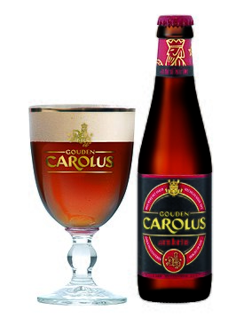 Gouden Carolus Ambrio 33cl bottle glass.jpg
