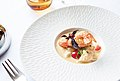 Gourmet Seafood (Unsplash).jpg