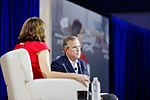 Governor of Florida Jeb Bush at New Hampshire Education Summit The Seventy-Four August 19th, 2015 by Michael Vadon 08.jpg