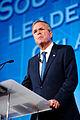 Governor of Florida Jeb Bush at Southern Republican Leadership Conference, Oklahoma City, OK May 2015 by Michael Vadon 144.jpg