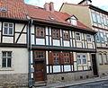 Gröpern 5, 6 (Quedlinburg).JPG