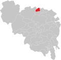 Grünbach am Schneeberg in NK.PNG