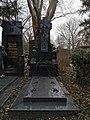 Grab karl wiesmann zentralfriedhof 2020-01-30 (1).jpg