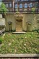 Grab von Familie Weerth & Günther, Alter Friedhof, Bonn.jpg