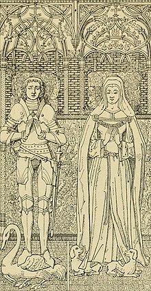 Grabplatte Johann I von Kleve und Elisabeth von Burgund.jpg