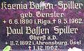 Grabstein Bassen-Spiller 01.jpg