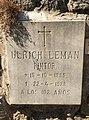 Grabstein Ulrich Leman.jpg