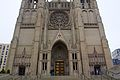 Grace Cathedral 2012 7.jpg