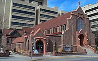 Grace University Lutheran Church Minneapolis 20.jpg